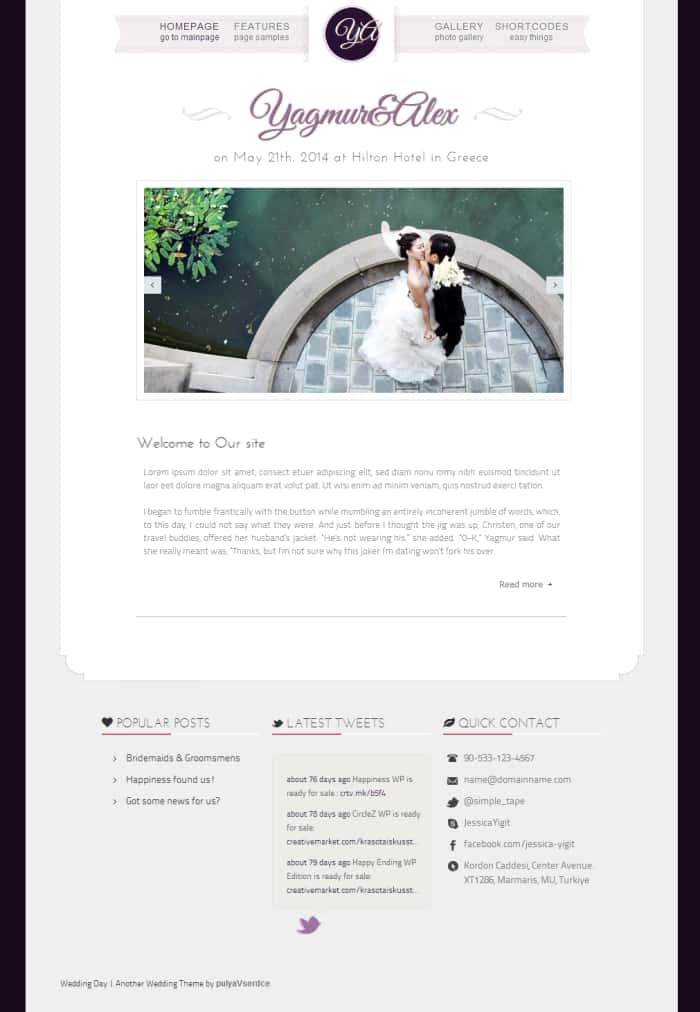 site_mariage_9