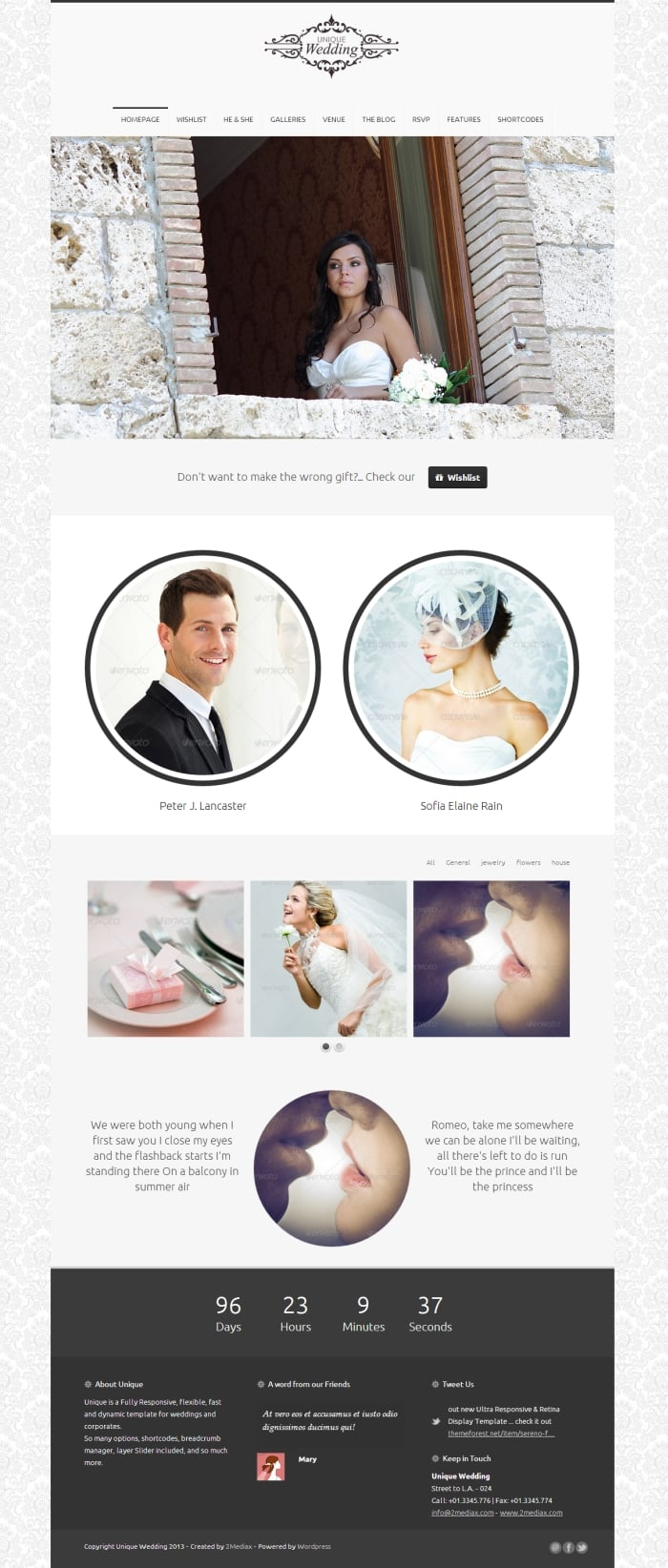 site_mariage_01
